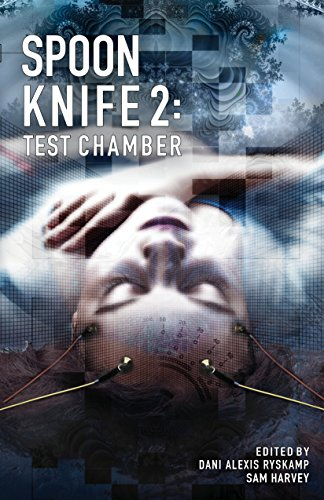 Download for free Spoon Knife 2: Test Chamber