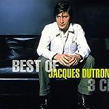 Best Of Jacques Dutronc