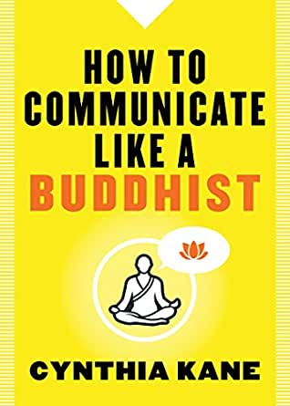 kane buddhist singles Read pdf how to communicate like a buddhist (paperback) authored by cynthia kane released at 2016 filesize: 215 mb reviews it in a single of the best publication.