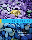 KUMAR: INTRO DATA MINING _c1