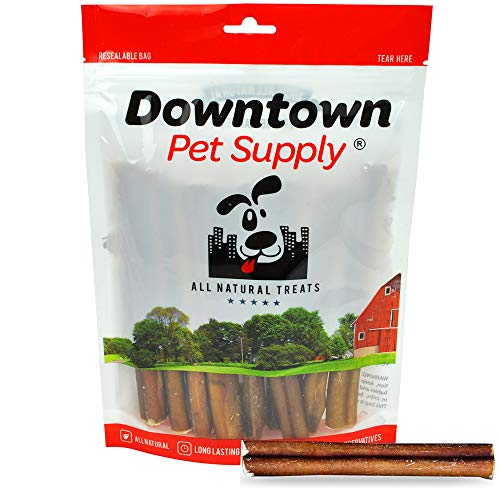 Downtown Pet Supply 6