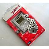 Electronic Handheld Yahtzee