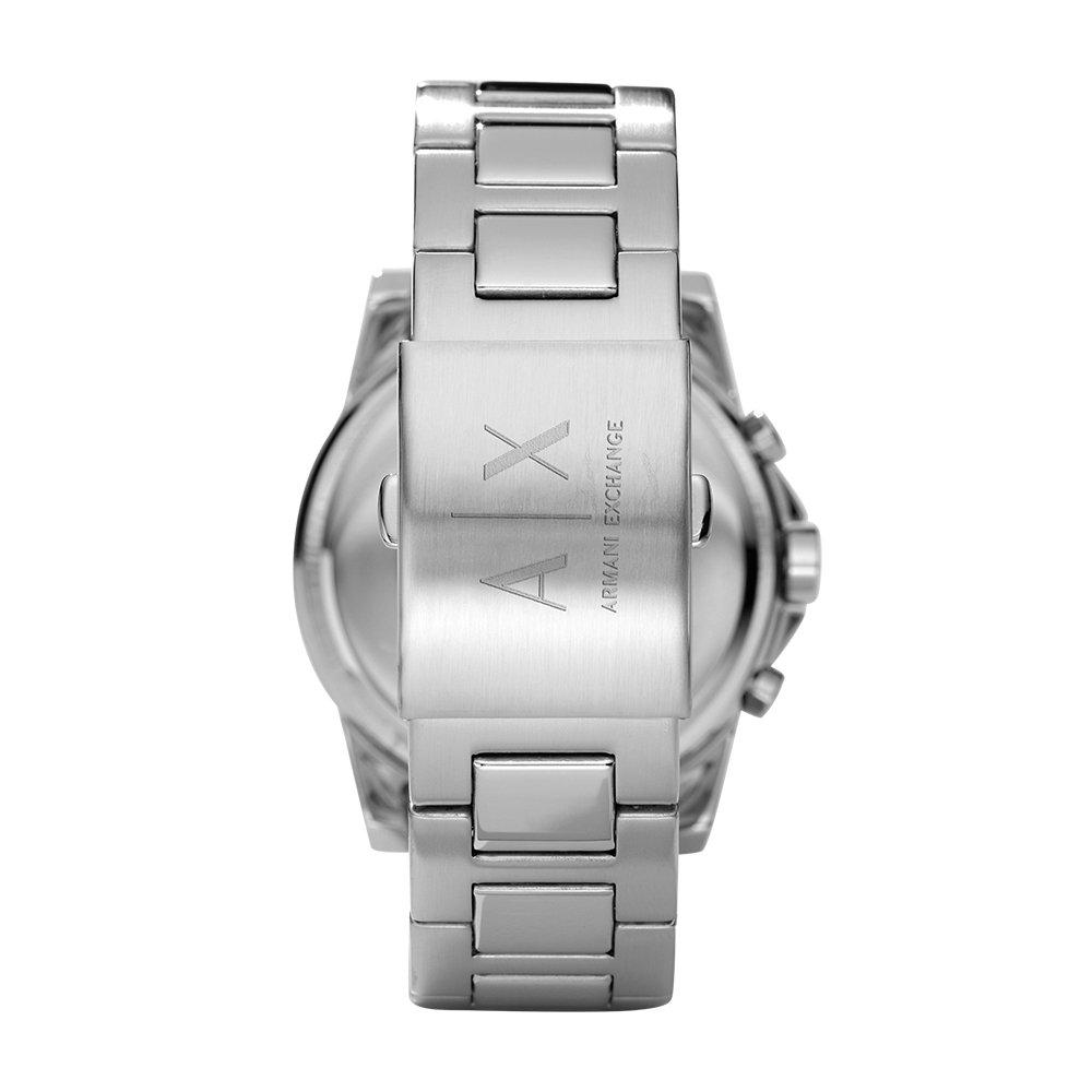 8c940ec0f6ce Reloj Armani Exchange para hombre AX2058  Amazon.es  Relojes