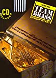 img - for French Horn (Team Brass) by Richard Duckett (2005-05-27) book / textbook / text book
