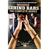 Women Behind Bars - Seasons 1 through 3 (15 Disc Collection) - Amazon.com Exclusive by Richard Swindell