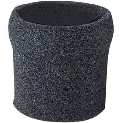 Shop-Vac 90585 Foam Sleeve by Shop-Vac