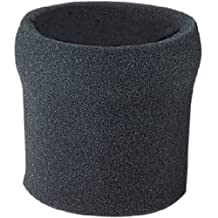 Shop-Vac 905-85 Foam Sleeve