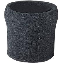 Shop-Vac 90585 Foam Sleeve