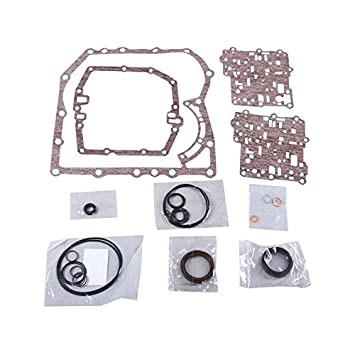 Transmission Gasket O-Ring Repair Kit for Toyota Forklift