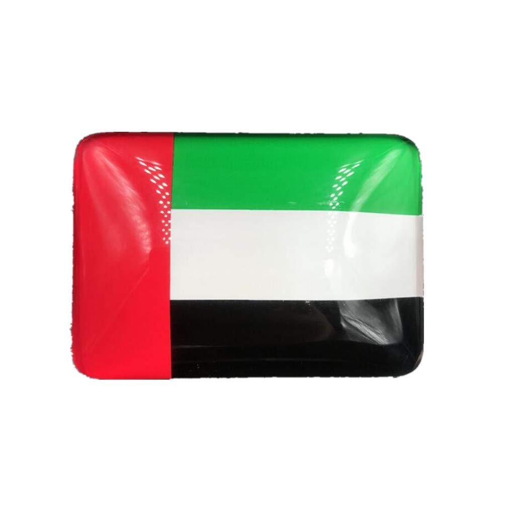 Bella Imanes para Refrigerador Fridge Magnet Sticker Frigerator Im/án Viaje Souvenir Bandera Nacional Afganist/án Decor Hogar Cocina