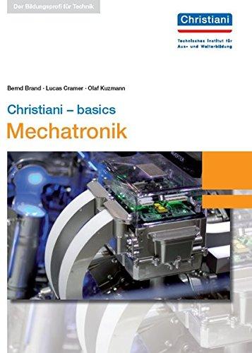 christiani-basics-mechatronik