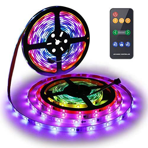 Led Light Music Sensor in US - 8