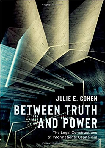 Resultado de imagem para trust power cohen