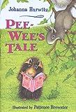 PeeWee's Tale (Park Pals Adventure)