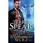 Night of the Billionaire Wolf