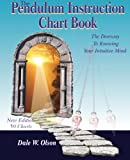 Dale W. Olson provides a very safe, practical, and effective foundation for developing your intuitive skills with everyday decision-making and problem solving. This intuitive skills developing guidebook is for the beginner to advanced student. With a...