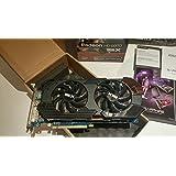 SAPPHIRE DUAL-X 100314-4L Radeon HD 6970 2GB 256-Bit GDDR5 PCI Express 2.0 x16 Video Card
