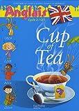 Anglais Cycle 2 CE1 Cup of Tea