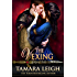 THE VEXING: A Medieval Romance (AGE OF FAITH Book 6)