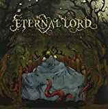 Blessed Be This Nightmare by Eternal Lord (2008-03-18)