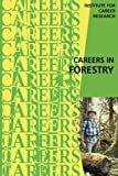 Careers in Forestry