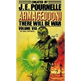 Armageddon (There Will Be War)
