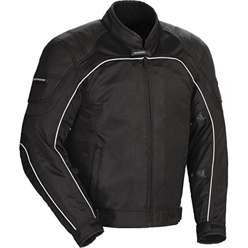 Streetbike Jacket - 4