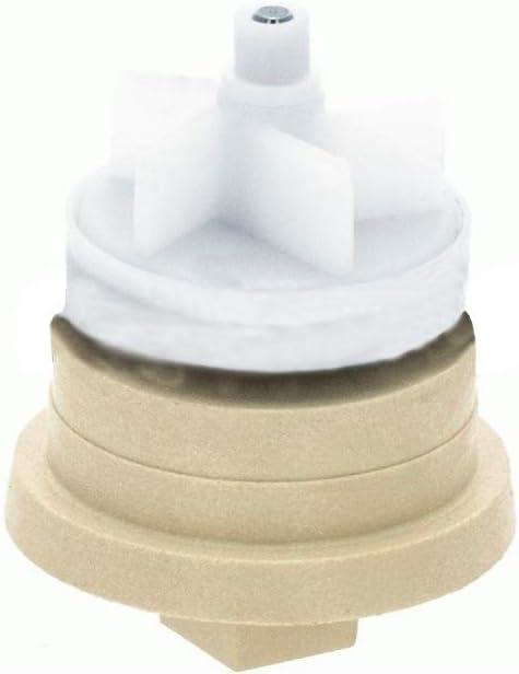 Recamania Turbina fluxometro Caldera Vaillant VMI 280-7 20029604