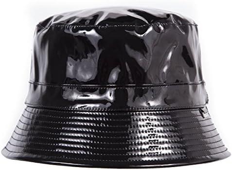 Sombrero de lluvia mujer Isotoner TU: Amazon.es: Ropa y