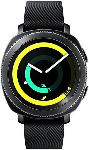 Samsung SM R600 International Version Warranty product image