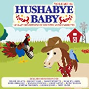 Lullaby Country Music 4