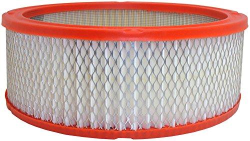 FRAM CA192 Extra Guard Round Plastisol Air Filter