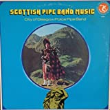 Scottish Pipe Band Music%3A City of Glas...