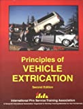 img - for Principles of Vehicle Extrication book / textbook / text book