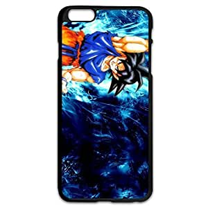Dragon Ball Dragonball Goku Slim Case For Case For Samsung Galaxy S3 i9300 Cover - Fashion Case