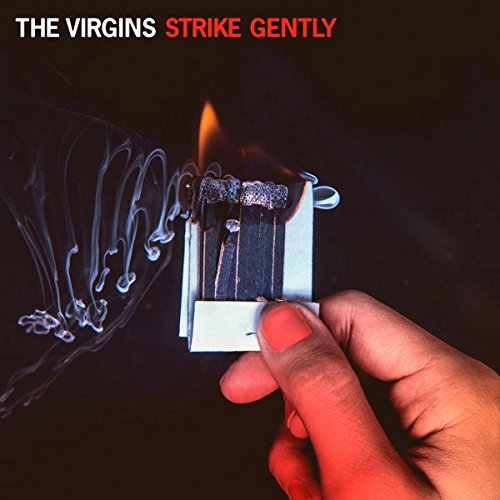 strike-gently