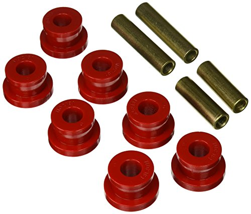 Top Shifter Bushings & Components