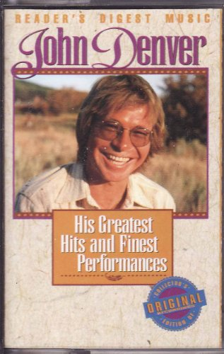 readers-digest-music-john-denver-his-greatest-hits-and-finest-performances-3-set-cassettes