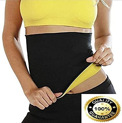 3f52cf854f Buy Sweat slim belt hot shapers