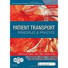 Patient Transport: Principles and Practice