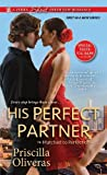 img - for His Perfect Partner (Matched to Perfection) book / textbook / text book