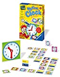 Ravensburger My First Clock - Learning Game