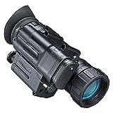 Bushnell AR142BK AR Optics, Digital Sentry Night Vision, Matte black