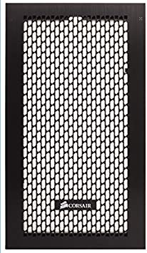Obsidian Series 750d High Airflow Kit: Amazon.es: Informática