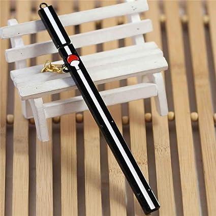 YPT - Llavero, diseño de la espada japonesa, anime Naruto ...
