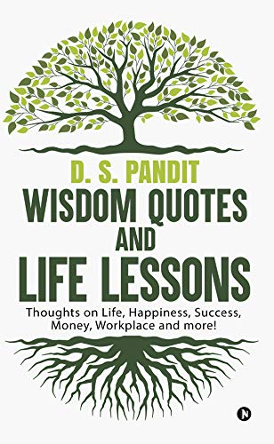 Amazon Com Wisdom Quotes And Life Lessons Thoughts On Life