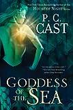 Goddess of the Sea, P. C. Cast, 0425226883