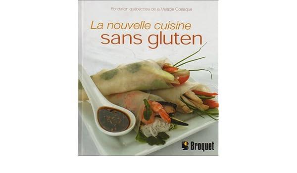 LA NOUVELLE CUISINE SANS GLUTEN PDF DOWNLOAD