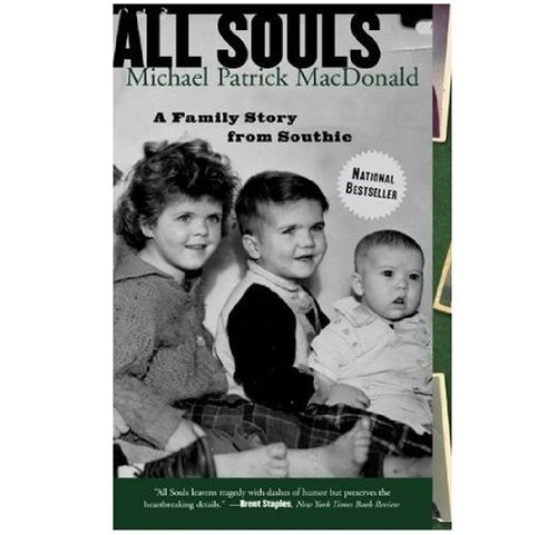 all-souls-a-family-story-from-southie