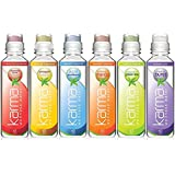 Karma Wellness Water Variety Packs (6 Flavor Variety Pack)